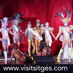 gala-drag-queen-carnaval-sitges