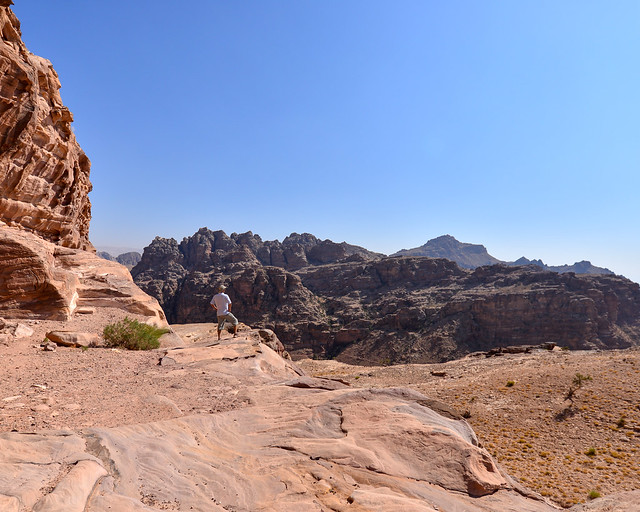 Reserva de la Biosfera de Dana