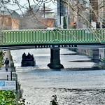 Barker  1842  Bridge