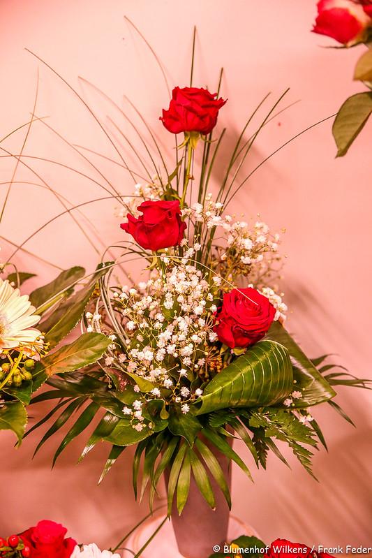 Valentinstag 2020 02 13 0013