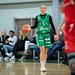 Basket division 1 dam - foto: Anders Tillgren