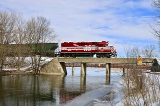 Stoughton, Wisconsin