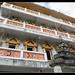 Wat Mongkol Theparam (Wat Paknam)
