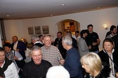 BCZS Clubabend St. Moritz 2020
