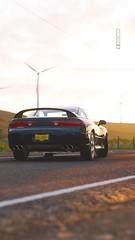 Mitsubishi GTO Wallpaper