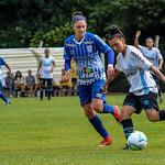 Avaí Kindermann 1 X 0 Grêmio