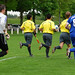 02.05.10  TVK I - Freiburger FC