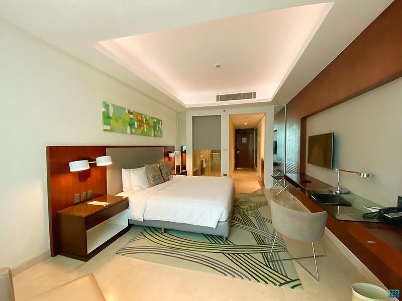 RICHMONDE HOTEL ILOILO 13 ROD MAGARU