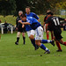 19.10.09 TVK II - FC Weisweil