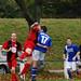11.10.09 TVK I - FC Denzlingen 2