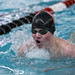 2019-20 MHS Boys Swim and Dive JV Conference-6203.jpg