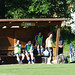 04.06.10  TVK - FC Wolfenw.-Schalls
