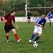 26.04.09 FC Weisweil - TVK I