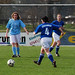 04.04.09 TV Köndringen Frauen - SC Neuershausen