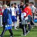 29.03.09 TVK I - FC Steinen - Höllstein