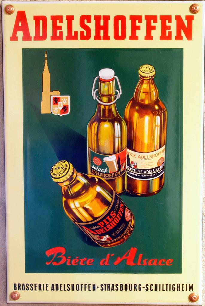 Adelshoffen-biere-d-Alsace