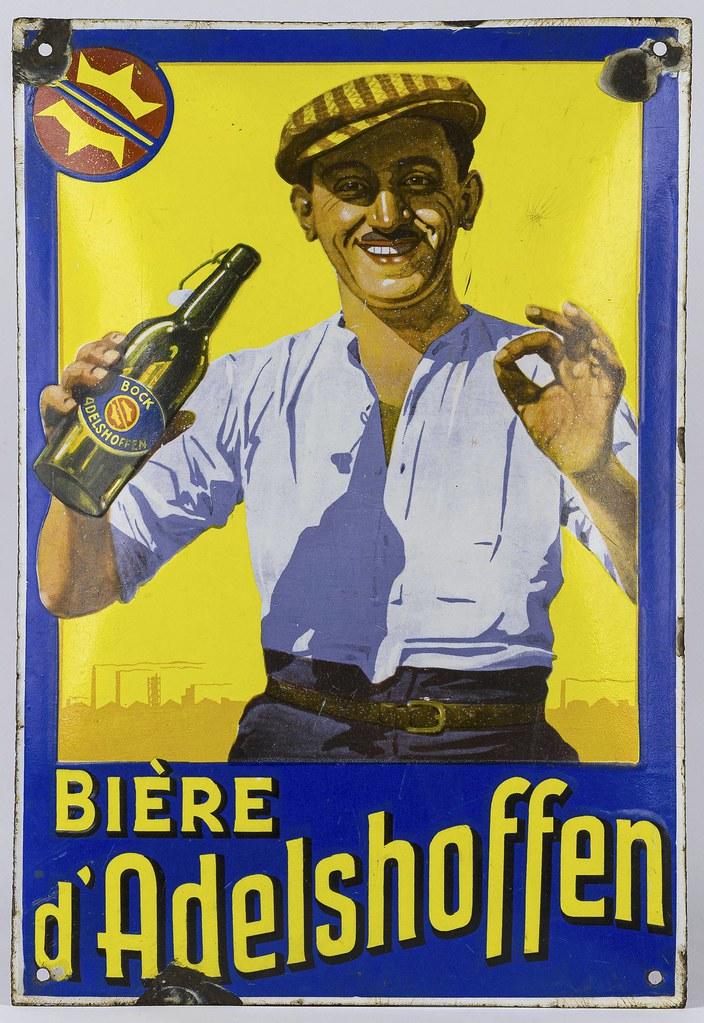Biere-Adelschoffen-Bock
