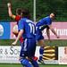 25.04.10  FC Denzlingen 2 - TVK I