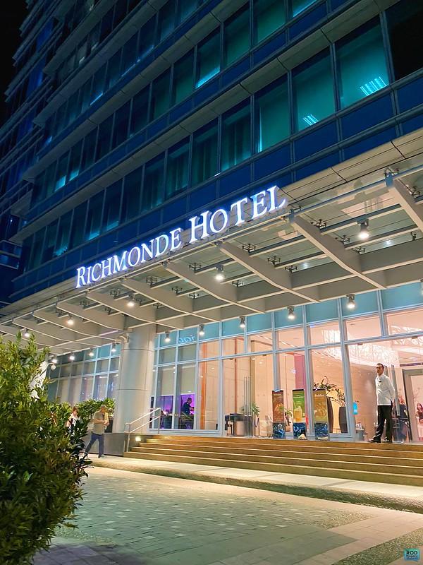 RICHMONDE HOTEL ILOILO 04 ROD MAGARU
