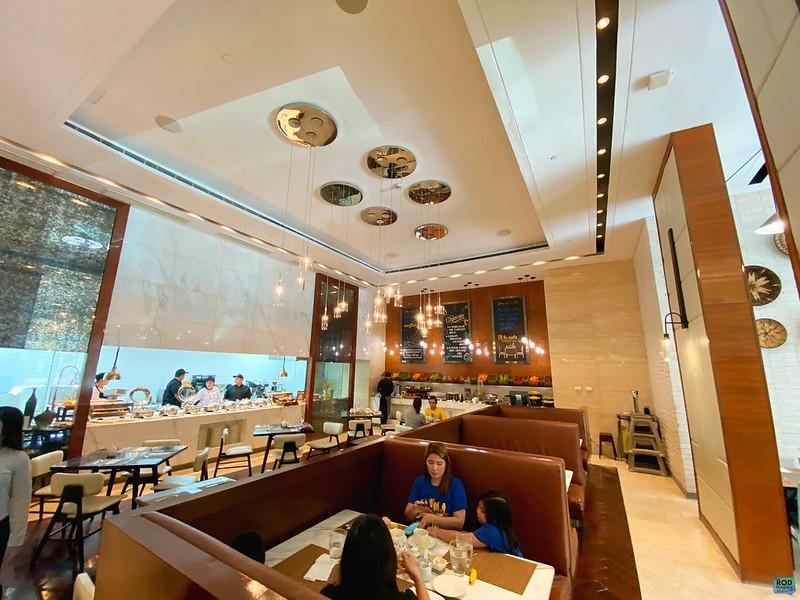 RICHMONDE HOTEL ILOILO 11 ROD MAGARU