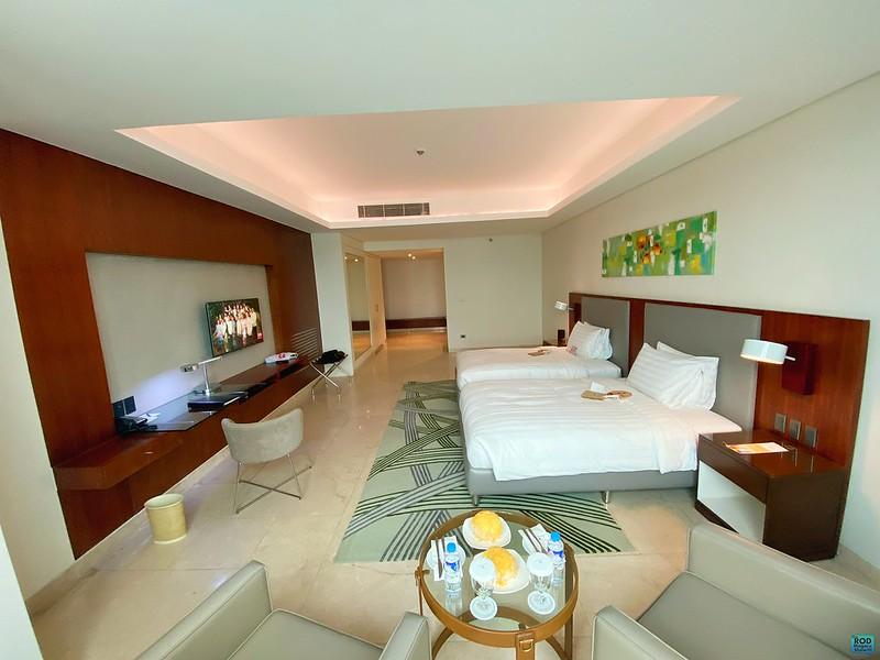 RICHMONDE HOTEL ILOILO 38 ROD MAGARU