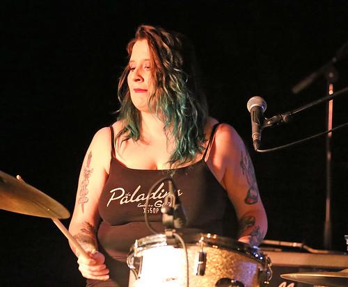 Lindsay Beaver 7