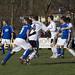 21.03.10 TVK I  - FC Emmendingen