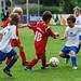 06.06.10  F-Jugend Turnier in Teningen