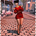 SWANK, New Releases, MarketPlace, 7 Deadly s[K]ins, AnyBody Event, Girls Heaven and Designer Showcase!