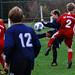 14.11.09 D-Jugend - FC Sexau