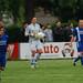 15.05.10  FC Teningen - TVK I