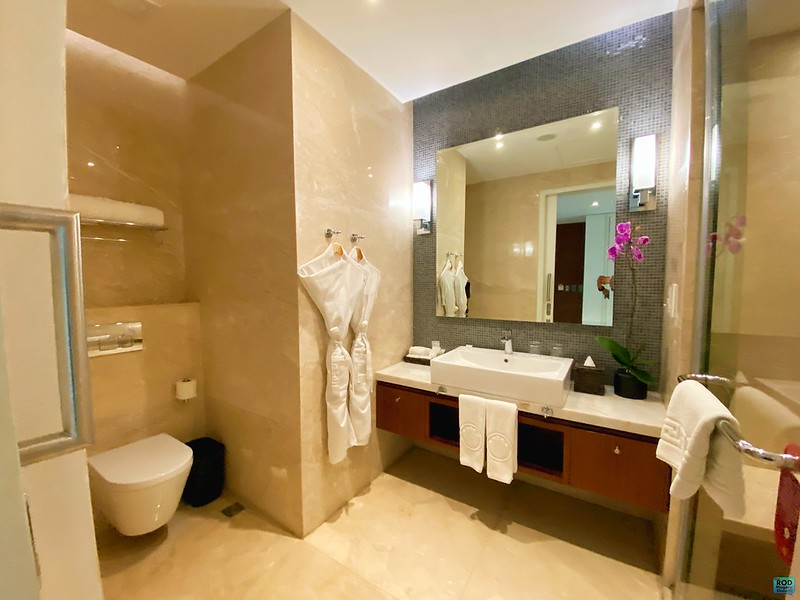 RICHMONDE HOTEL ILOILO 48 ROD MAGARU