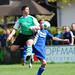 18.04.10 TVK I - FC Zell