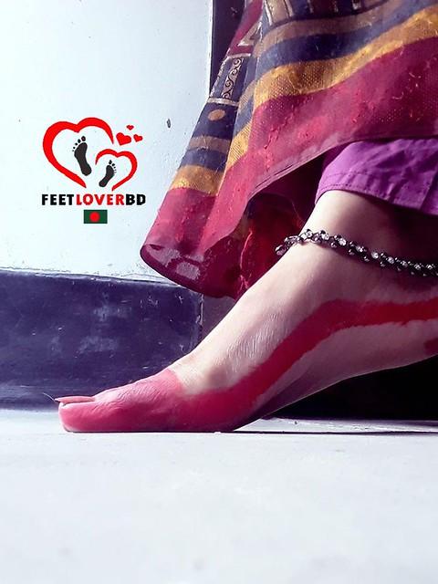 Alta Feet
