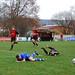 29.11.09 TVK I - FC Eintracht Stetten