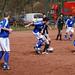29.03.09 FC Emmendingen 2 - TVK II