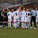 14.03.09 TVK I – FC Teningen