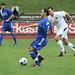 14.09.08 FC Steinen - Höllstein - TVK I