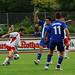 06.06.09 FC Tiengen 08 - TVK I