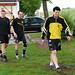 15.02.09 TV Köndringen (Ü35) - SG Köndringen-Teningen (Handball 1. Mannschaft)