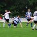 15.09.09 A-Jugend - SG Bahlingen/Riegel 2