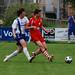 26.04.09 TVK I - SV Kirchzarten