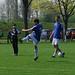13.04.09 TVK I - FC Tiengen 08