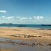 La grande plage de Saint-Malo