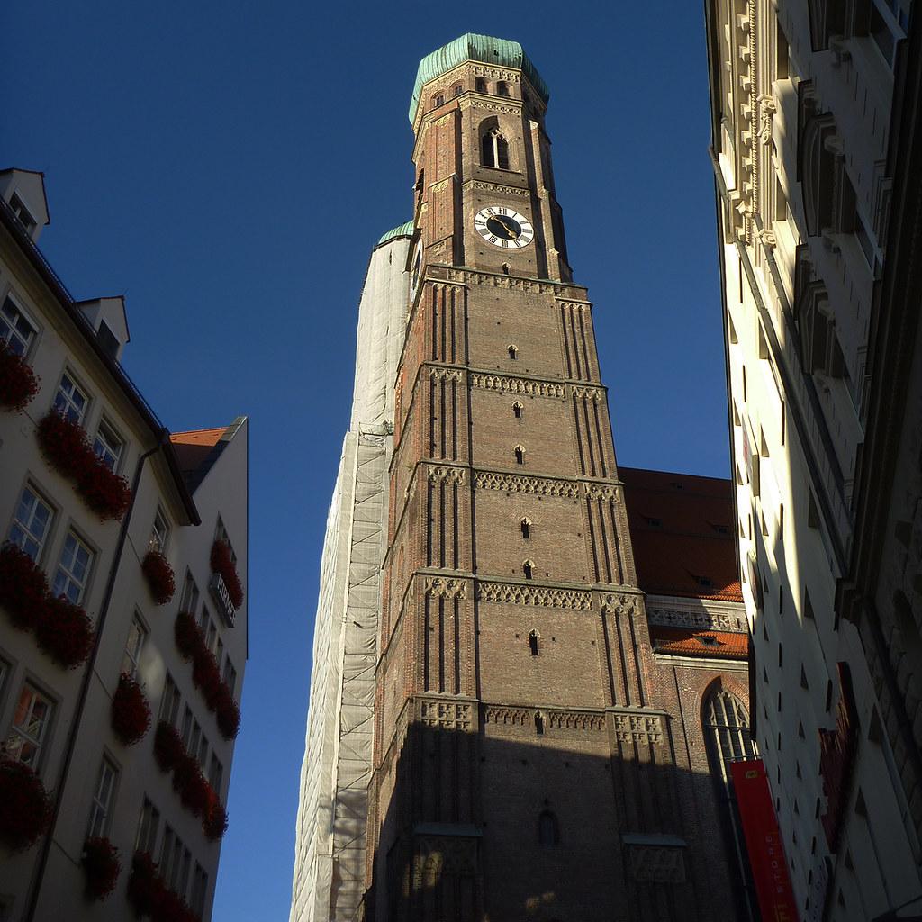 münchen 02