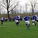 04.04.09 TVK II - Riegeler SC