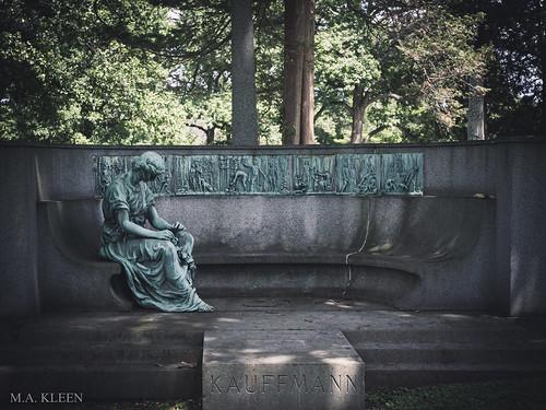 Samuel H. Kauffmann (1829-1906)