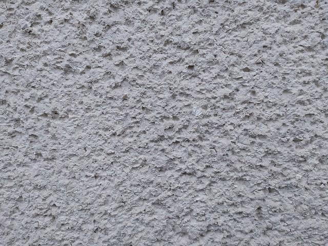 Grey wall texture closeup