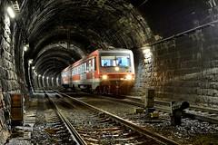 628.234-6 + 928.234-3_-_16.02.2020-_-Arriva vlaky s.r.o._žst. Praha hl.n. (R 1168)