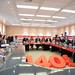 17.02.2020 Reunión de la Comisión Permanente de la Ejecutiva Federal